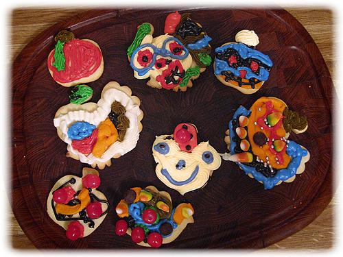 Cookies_8395