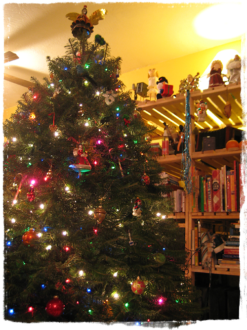 Tree_8444