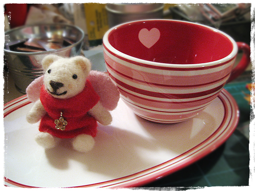Cup_9279