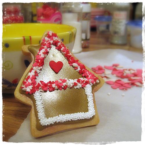 House_0043