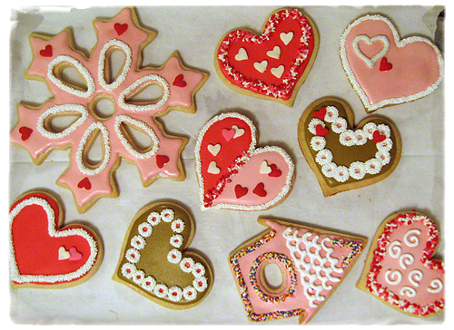 Cookies_a9994