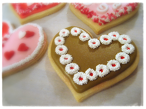 Cookies_0144