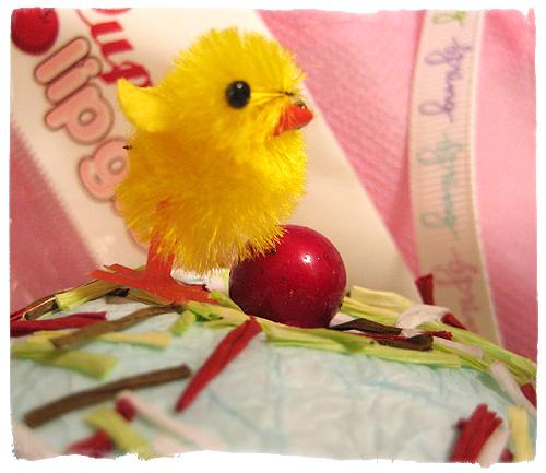 Chick_1831