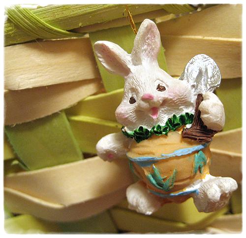 Bunny_1829