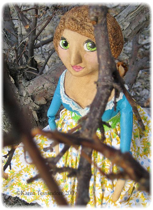 Doll_2800