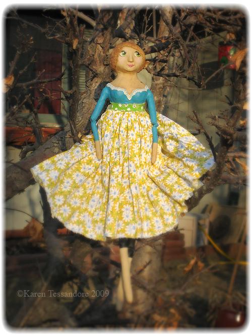 Doll_2793