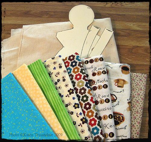Fabric2_2900