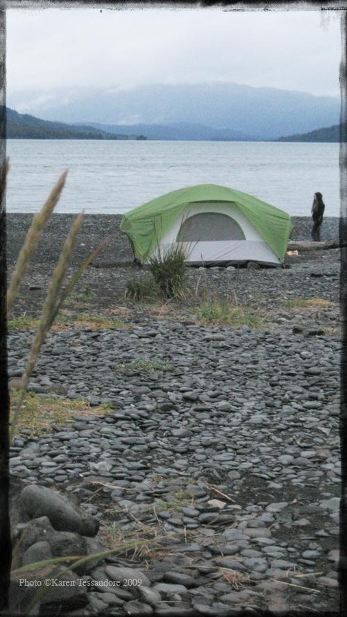 Tent_4458