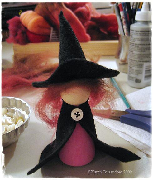 Witch_5695