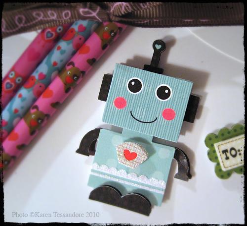 Robot_8673