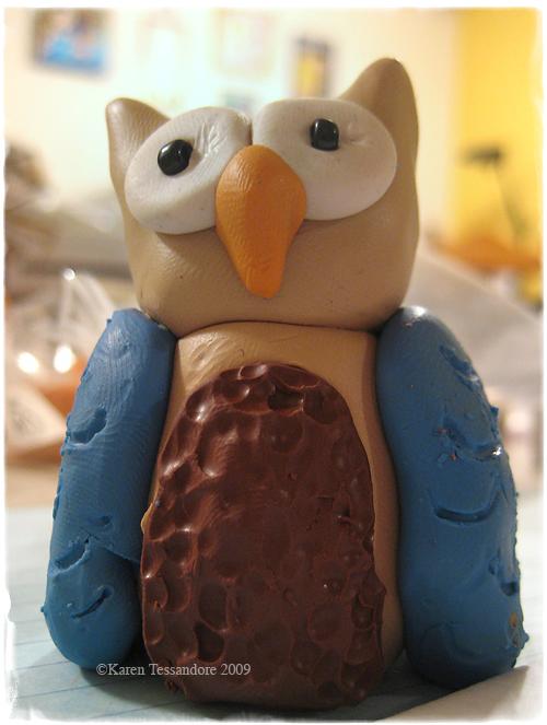 Owl_6906