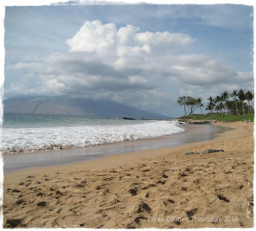 Beach_8167