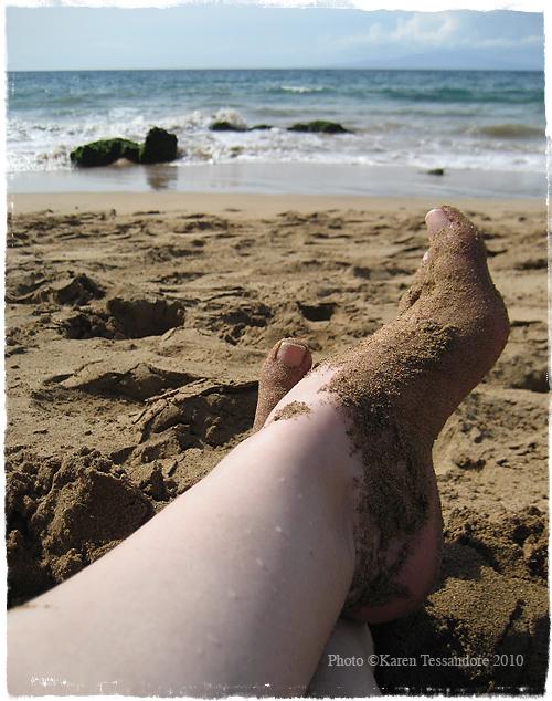 Feet_8144