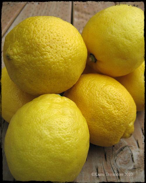 Lemons_9726