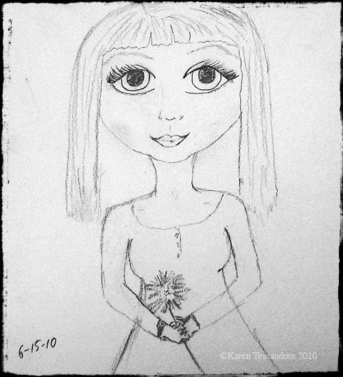 Girl_0827