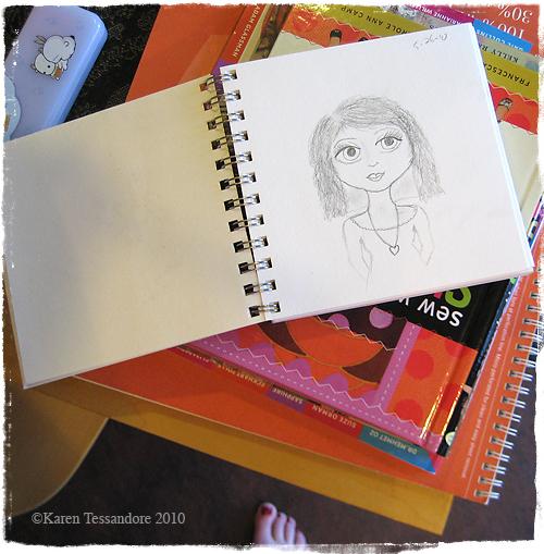 Drawing_0396