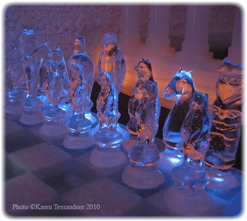 Ice_chess_1043