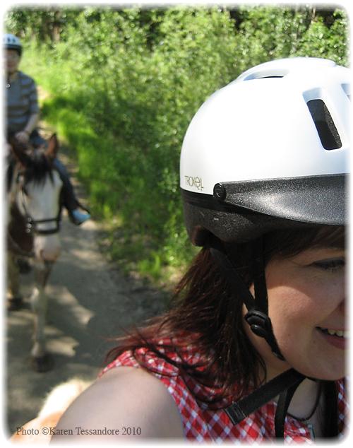 Horseback_1082
