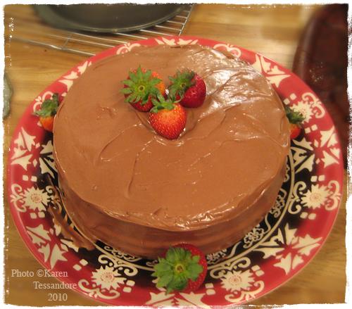 Cake_2071