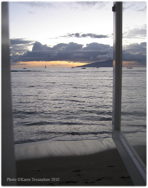 Window_3855