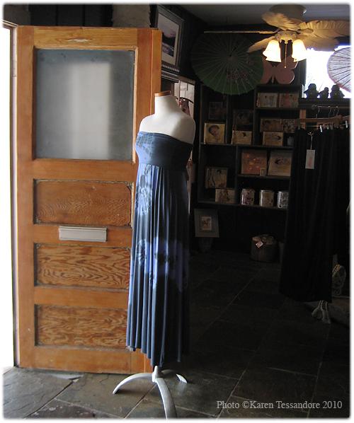 Dress2_3611