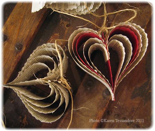 Hearts_4840