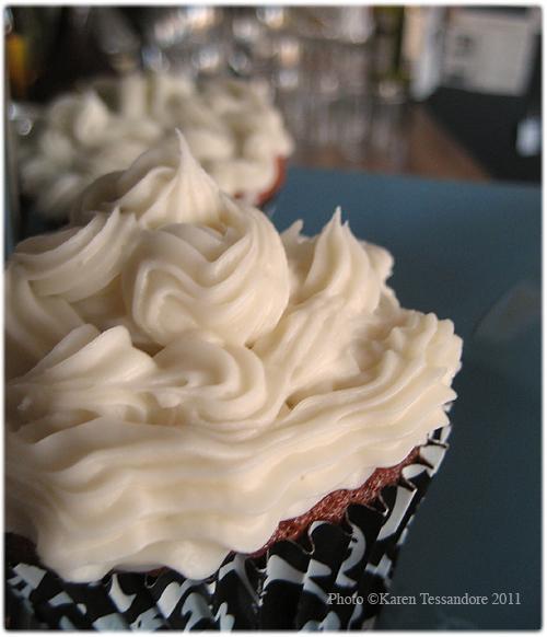 Cupcake_5252