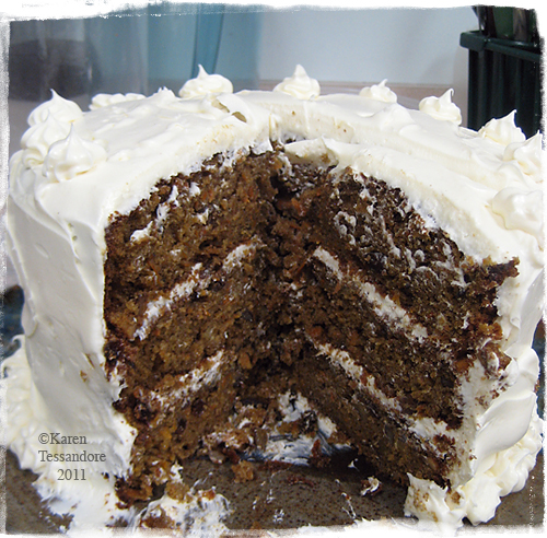 Cutcake_5541
