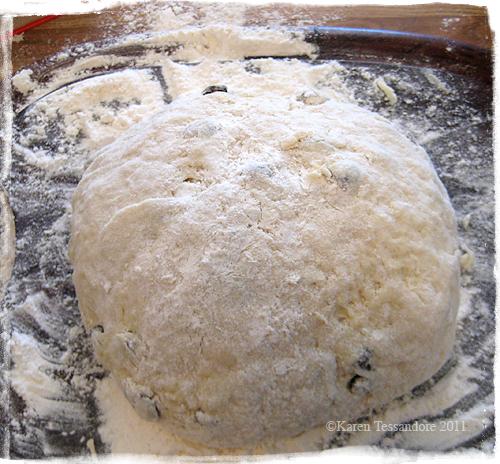 Dough_5417