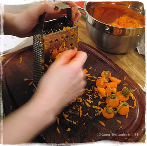 Carrots_5463