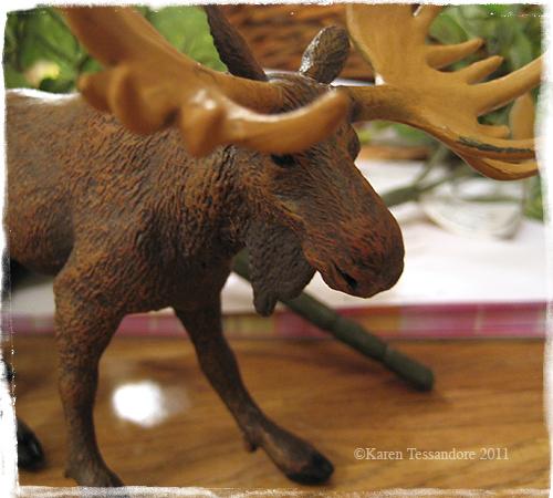 Moose_5466