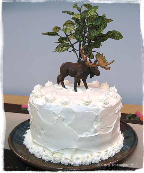 Cake_5540