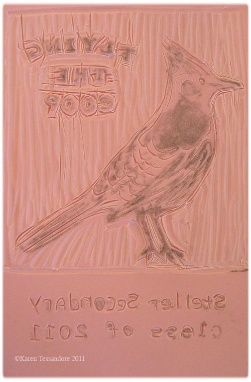 Stamp_6598