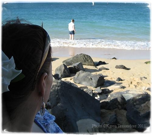 Beach_8085