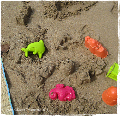 Sand_8487