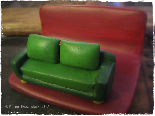 Couch_9202