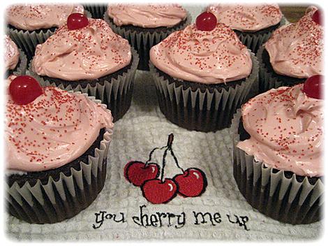 Cupcakes_3779