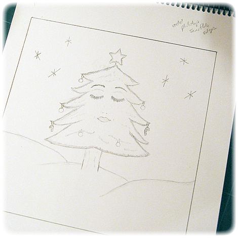 Tree2_3845