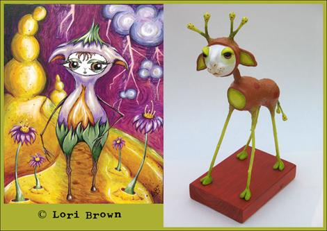 Lori_brown