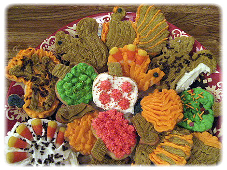 Cookie_plate_4312