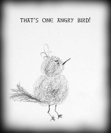 Angry_bird2_3618