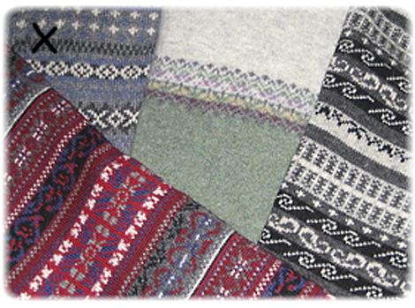 Sweaters_4871